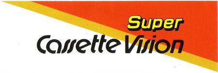 LogoSCV.jpg