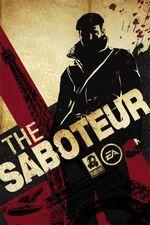 Official Saboteur Game Cover Art-1-.jpg