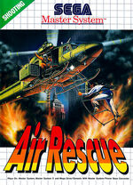 Air Rescue SMS box art.jpg