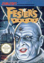 39375-fester-s-quest-nes-front-cover.jpg