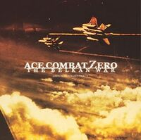 Ace Combat Zero The Belkan War Original Soundtrack.jpg