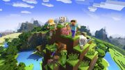 MinecraftPS.jpg