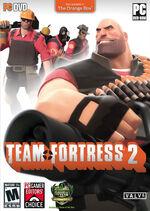Teamfortress2.jpg