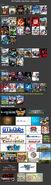 PS3 Recommended Games