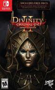 Divinity-original-sin-2-definitive-edition-switch-hero