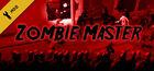 Zombie master.jpg