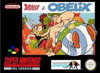 Asterix-obelix.jpg