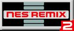 NESRemix2 logo.png