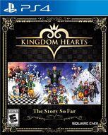 724308-la-jaquette-de-kingdom-hearts-the-story-so-far-full-1.jpg
