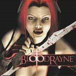 Bloodrayne small.jpg