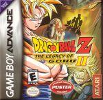 Dragon-ball-z-the-legacy-of-goku-ii.jpg