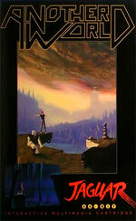 Another World Atari Jaguar cover.jpg
