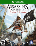 Assassin'sCreedIVBlackFlag(XboxOne).png