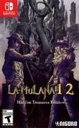 La-mulana-switch-hero