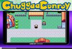 ChuggaConroy Playing Emerald.jpg