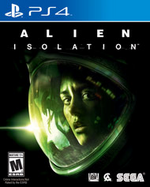 AlienIsolation(PS4).png