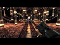 Kkrieger screenshot.png