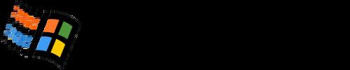 Windows-98-logo.png