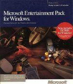 Microsoft Entertainment Pack 1.jpg