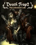 Death trap 2 01.png