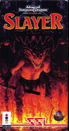 Advanced Dungeons And Dragons Slayer 3DO cover.jpg