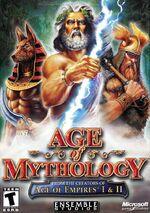 Age-of-mythology.jpg