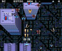 Aleste MSX.png