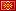Flag-oc