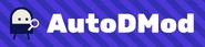 AutoDMod banner