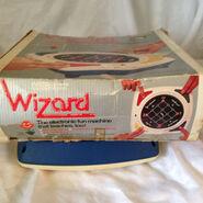 Wizard-box-bottom