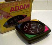 Adam-Grandstand-console&box