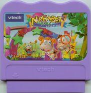 Abcpark-cartfront-purple