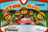 Actionmania-label-front