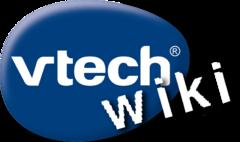 Vtechwiki-logo-old.png