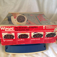 Wizard-box-side