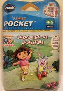 Dorafixit-pocket front
