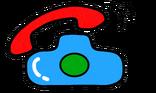 Phone-supersndworks-littlesmart.png