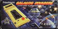 GalacticInvaders-Box-Prinztronic