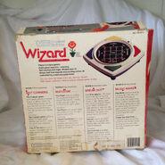 Wizard-box-back