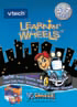 Learninwheels-vsmile-cover-front