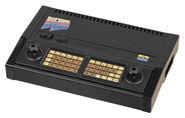 DickSmithWizzard-Console