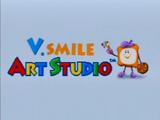 V.Smile Art Studio