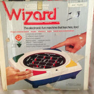 Wizard-box-front