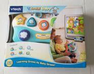 VSmilebaby-blue-box-front