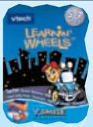Learningwheels-boxfront