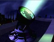 Spotlight Base.jpg