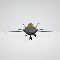 ASF-33