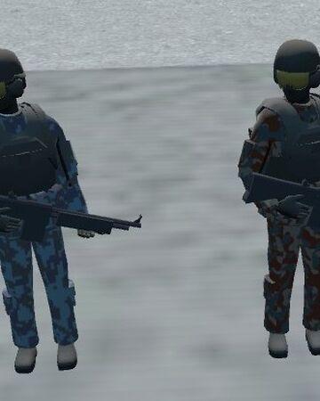 Infantry Comparison.jpg