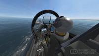26b carrierLanding