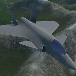 F-45A